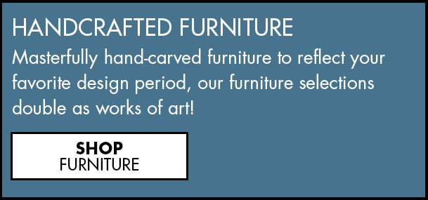 Link to shop FURNITURE: Tables, Chairs, Outdoor Furniture, and Bars & Liquor Cabinets - Design Toscano