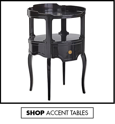 Link to shop Classic Accent & Side Tables for Living Room - Console Tables - Design Toscano