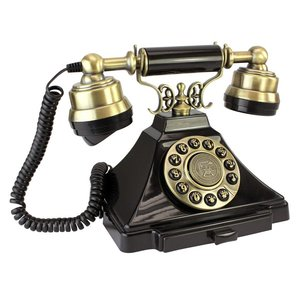 Royal Victoria 1938 Reproduction Telephone