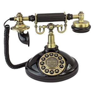 Brittany Neophone 1929 Reproduction Telephone
